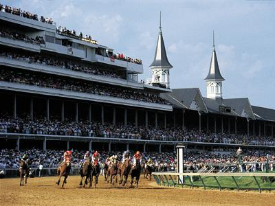 Kentucky_derby-2011