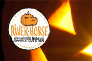 2011-09-19-river-horse-hippo-lantern-beer-thm